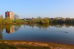 shard end lake 2
