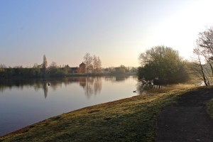 shard end lake 3