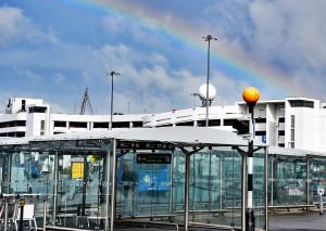 dublin airport1