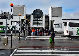 dublin airport2