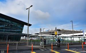 dublin airport7