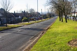 empty street3