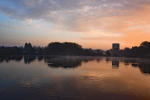 witton lakes1